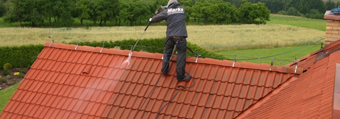 Amazing Highest Qualityroof Tile Cleaning Slajd 1 2 3